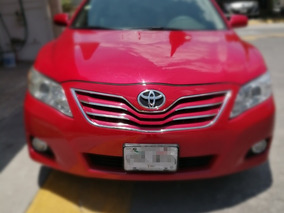 Toyota 2010 Xle