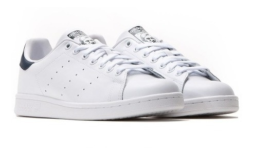 Zapatillas Lifestyle adidas Stan Smith M20325 In