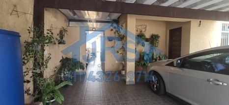Imagem 1 de 30 de Casa Com 4 Dormitórios À Venda, 243 M² Por R$ 900.000,00 - Vila Pindorama - Barueri/sp - Ca0514