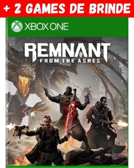 Jogo Escape From Tarkov Xbox One - Video Games no Mercado
