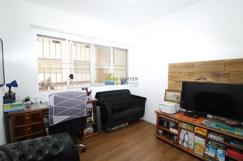Imagem 1 de 15 de Apartamento - Bosque Da Saude - Ref: 14644 - V-872641