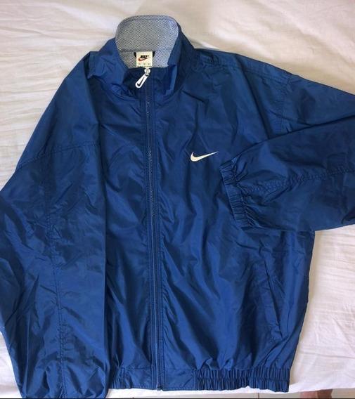 Jaqueta Corta-vento Nike