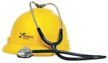 Servicio Outsourcing De Medicina Ocupacional