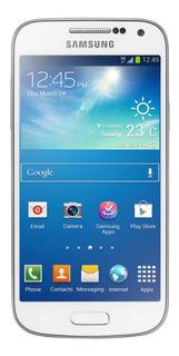 Samsung Galaxy S4 Mini - La Batería Le Dura Poco