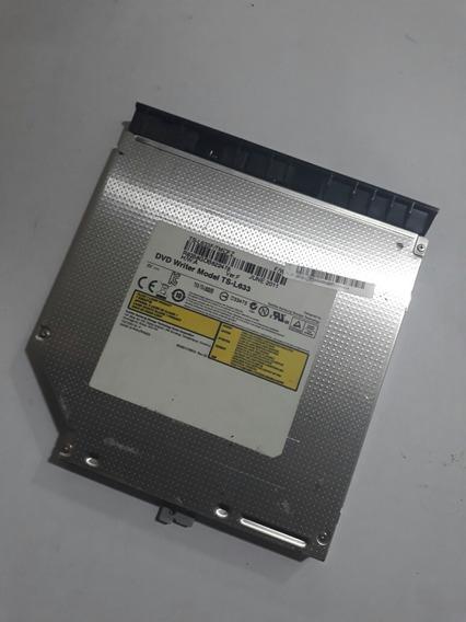Drive Leitor De Cd / Dvd Notebook Philco 14d-p744lm