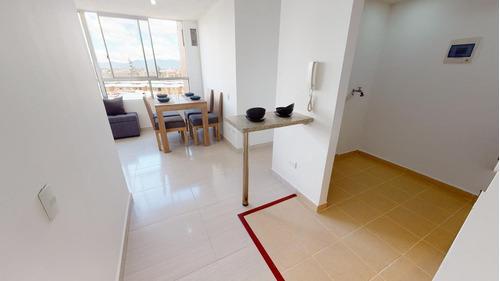 Imagen 1 de 14 de Se Vende Apartamento En Osorio 3  Kennedy Oferta!!!