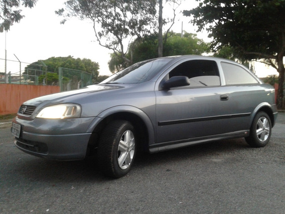 Astra 1.8 Hatch Ano 2000