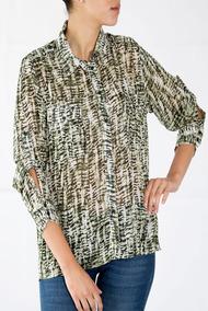 Camisa 75832