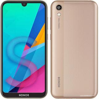 Huawei Honor 8s 32gb Liberado Tienda Física