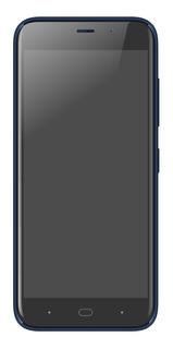 Celulares Baratos Naomi Phone Ambar 5.0 Android 8.1