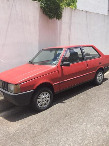 Fiat Premio Motor 1300 Alcool Super Integro Km Original!!!
