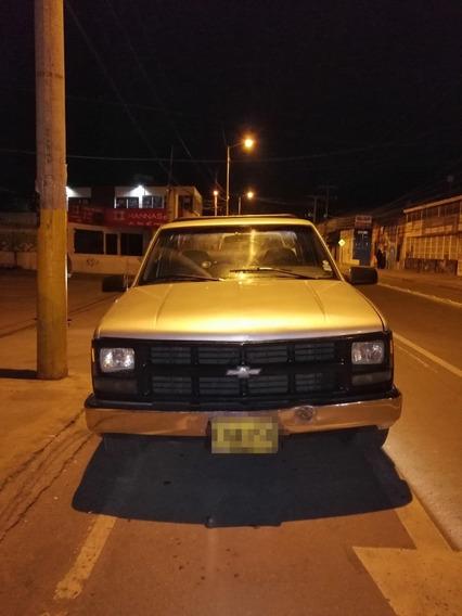 Chevrolet Cheyenne 1500 1996