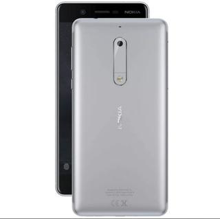 Nokia 5 Dual Sim Lte 16gb 2gb Ram Somos Tienda!
