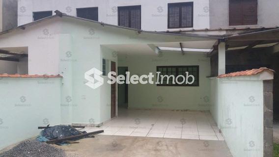Casa Em Condominio - Santana - Ref: 590 - V-590