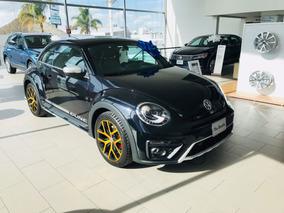 Volkswagen Beetle 2.0 Dune Dsg At 2018