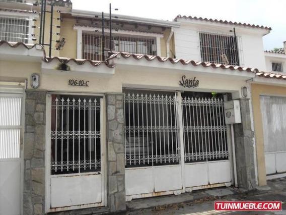 Casas En Venta Casa Prebo I 19-9848 Mz 4244281820