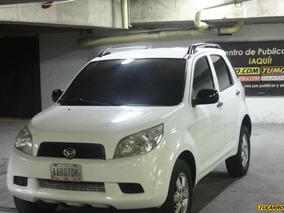 Toyota Terios Begoo