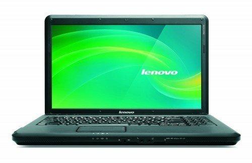 Lenovo G550 Usado Linux