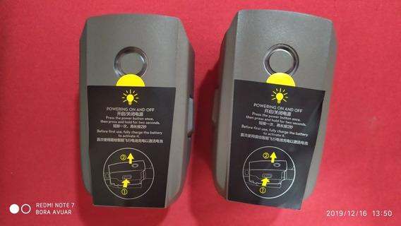 Bateria Mavic 2 Original Dji
