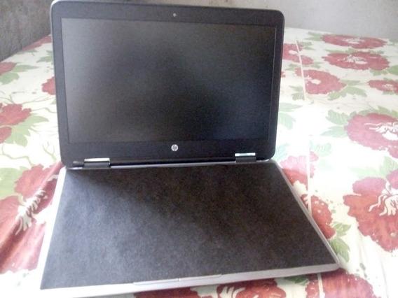 Notebook Probook 640 G2