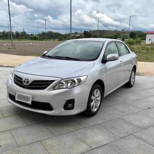 Toyota Corolla 1.6 Gli