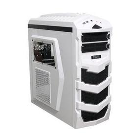 Desktop Gamer Fx8350 8-core 8gbram 500gbhd Cs650m Corsair
