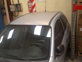 Chevrolet Celta 1.4 Lt 2011