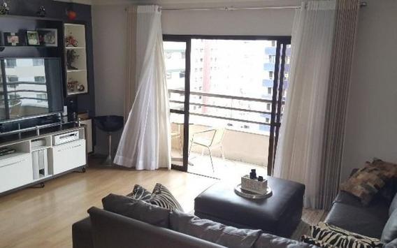 Apartamento Residencial Para Venda E Locação, Centro, Florianópolis - . - Ap0197