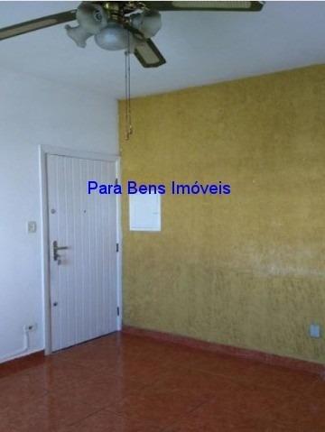 Apartamento - Ap11695 - 34180392