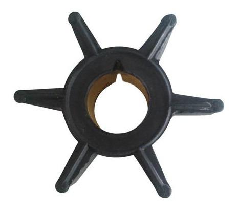 Rotor Mercury 3.3 / 4 / 5 Hp