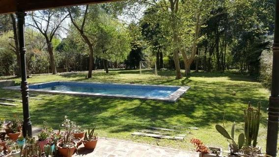 4 Ambientes   De La Cueca 2700