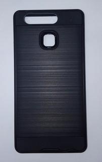 Capa Case Feminina E Masculina Huawei P9