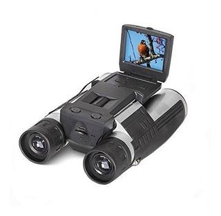 Binocular Cámara Digital Grabador De Video Eoncore