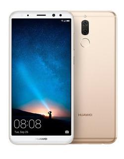 Telefono Celular Huawei Mate 10 Lite