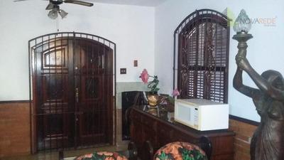 Casa Residencial À Venda, Canelas City, Iguaba Grande - Ca0758. - Ca0758