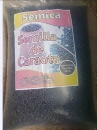 Semillas Certificadas De Caraotas