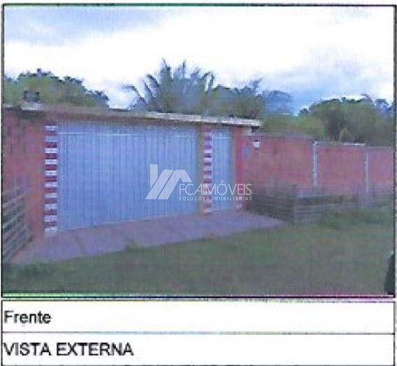 Lugar Paulista Zona Rural Chacara São Jorge, Centro, União - 526686