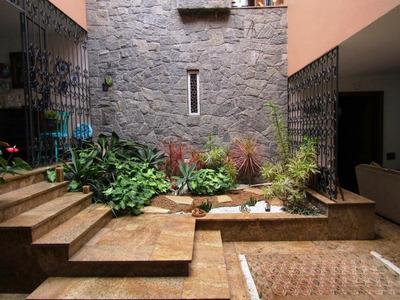 Casa Em Butantã, São Paulo/sp De 612m² 4 Quartos À Venda Por R$ 2.100.000,00para Locação R$ 10.500,00/mes - Ca208059lr
