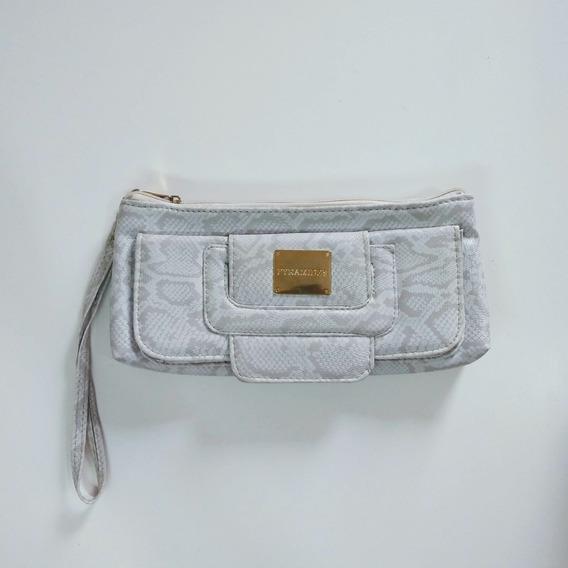 Bolsa Feminina Pequena | Bolsa De Mão - Bolsa Balada