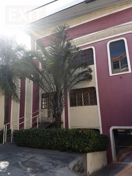 Casa Para Aluguel, 4 Dormitórios, Praia Da Costa - Vila Velha - 428