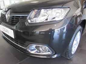 Renault Logan 1.6 Entrega Inmediata Con $ 48.000