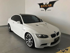 M3 Coupe V8 2008/2009