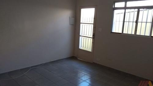 Casa Para Alugar - Al1614