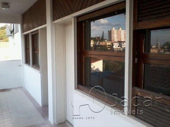 Casa Comercial - L-jdr147