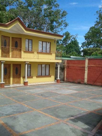 Alquiler Apartamento Primera Y Segunda Planta Seguro Tranqu