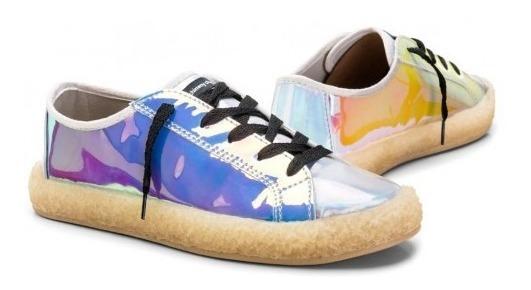 Sneaker Unicornio Chimmy Churry 2020