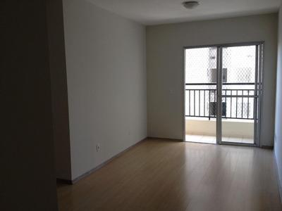 Apartamento Em Jardim Flor Da Montanha, Guarulhos/sp De 70m² 3 Quartos À Venda Por R$ 350.000,00 Ou Para Locação R$ 1.500,00/mes - Ap245017lr