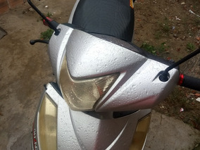 Shineray Modelo 2014