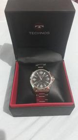 Relógio Technos 2035 Mod