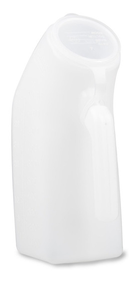Urinal Masculino Equate 32 Oz - 946 Ml.